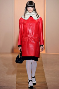 The Chic Daily, Fashion Journalist Club, Milan Fashion Week, Marni
