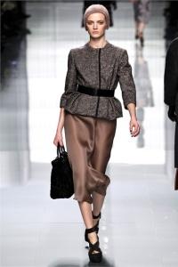 The Chic Daily, Fashion Journalist Club, Paris Fashion Week, Christian Dior