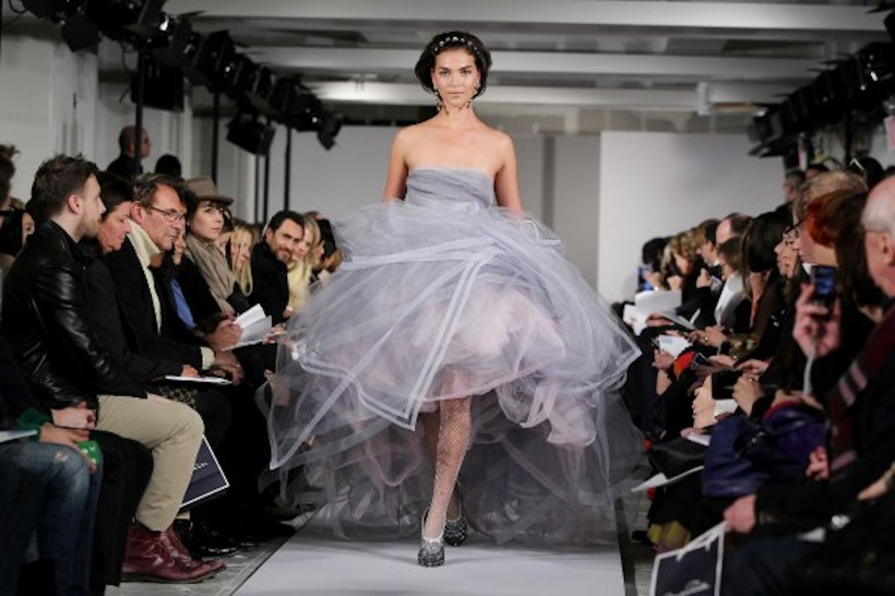 fashion-oscar-de-la-renta-fall-2012-jpeg-0a154