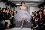 fashion-oscar-de-la-renta-fall-2012-jpeg-0a154