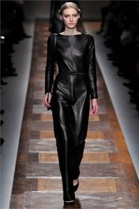 The Chic Daily, Fashion Journalist Club, Paris Fashion Week, Valentino
