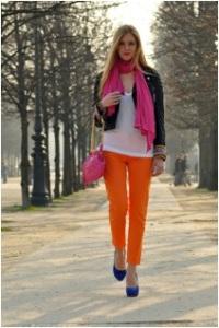 The Chic Daily, Fashion Journalist Club, Ellen Kuni, Trends Guys Hate