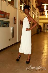 The Chic Daily, Fashion Journalist Club, Kathleen Etzel, Fashionistas at ASU