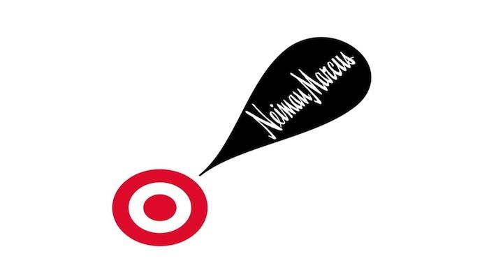 The Chic Daily, Fashion Journalist Club, Cassie Castaneda, Neiman Marcus Target Partnership