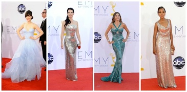 emmyfashion