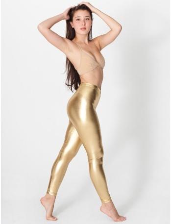 Bond Girl Casino Royale Dress The Chic Daily  Fashion