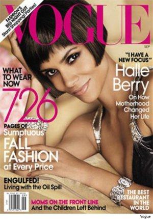 The Chic Daily, Fashion Journalist Club. Ami Sanghvi, American Vogue