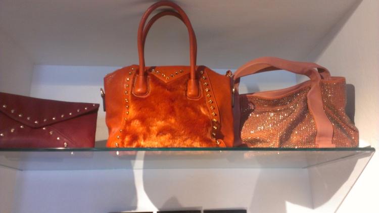 The Chic Daily, Fashion Journalist Club, Ami Sanghvi, Boutique Solie