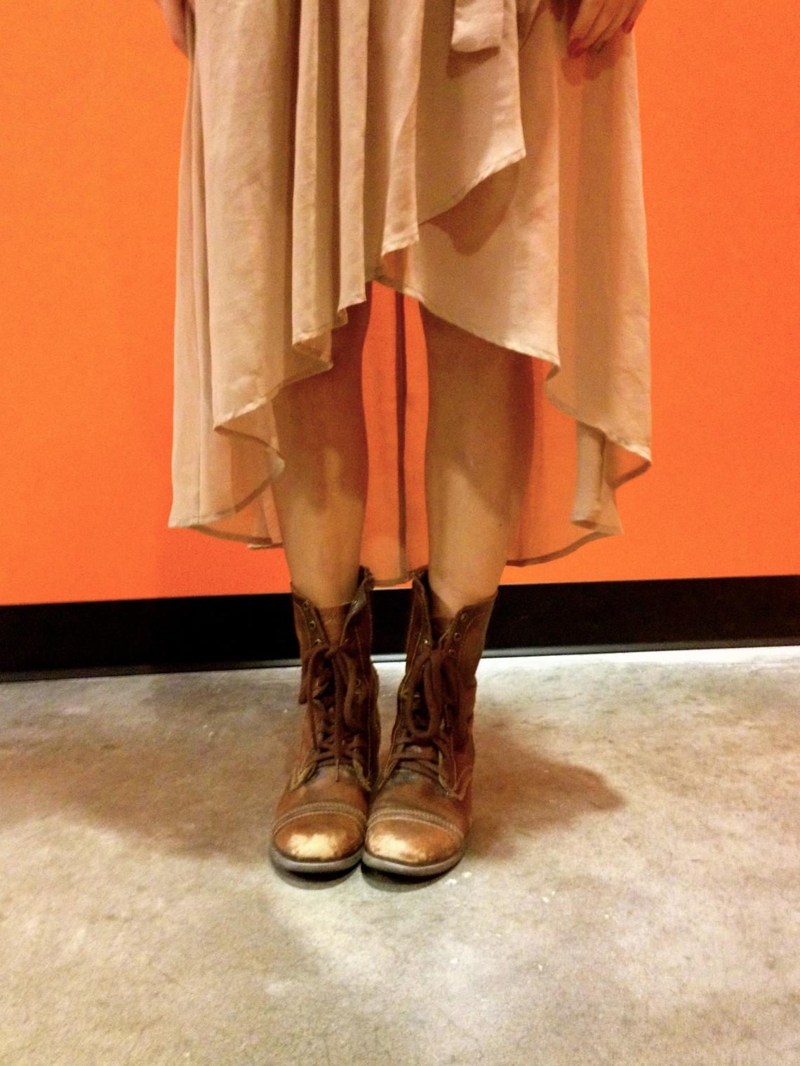 The Chic Daily, Fashion Journalist Club, Natalie Crandall, Fall Fashion