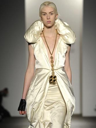 The Chic Daily, Fashion Journalist Club, Ami Sanghvi, International Trends
