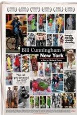 BillCunningham