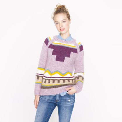 The Chic Daily,Fashion Journalist Club, Sweaters,Tamara Kraus,