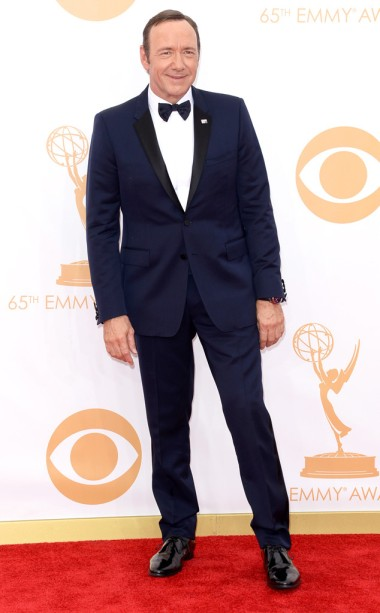 rs_634x1024-130922163546-634.Kevin-Spacey-Emmys.ms.092213