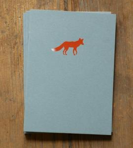 Fox-Notebook-Pack-of-3-1382036324