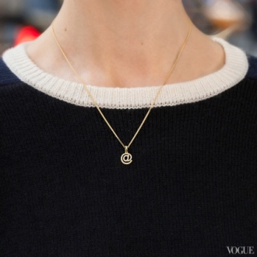 personal-necklaces-05_143542301126.jpg_article_gallery_slideshow_v2