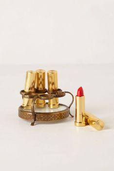 7anthropologie-lipstick-holder-h724