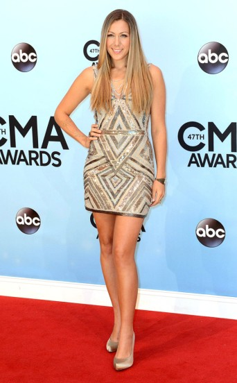 rs_634x1024-131106161756-634.Colbie-Caillat-CMA-Awards-Nashville.ms.110613