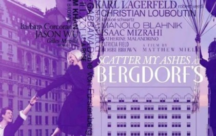 SCATTER-MY-ASHES-AT-BERGDORFS-585x370-1