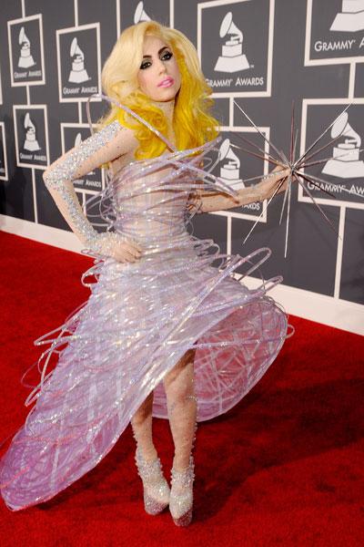 lady_gaga_GrammyRC
