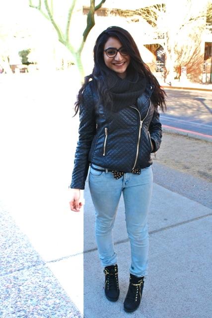 Layal Almohassan wk 7