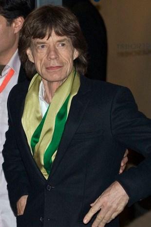 Mick_Jagger_(2008)