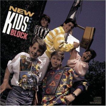 NKOTB_debut_album_cover