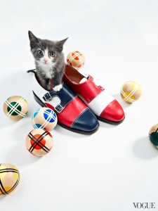 cats-kittens-flats-shoes