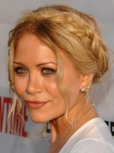 braided-hairstyles5-252x336