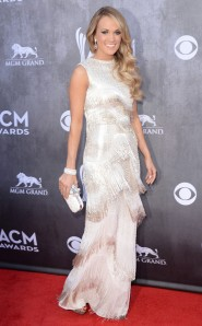rs_634x1024-140406165226-634.Carrie-Underwood-2-ACM-jmd040614_copy