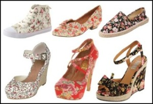 Spring Shoes 4