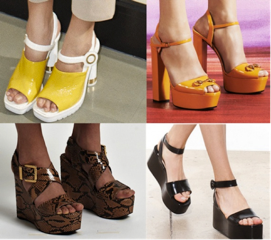 SPRING SHOES CROPPED 2