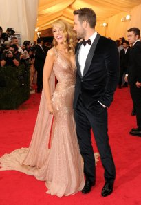 Blake-Lively-Ryan-Reynolds-Together-2014-Met-Gala