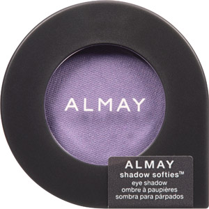 Almay Lilac Shadow