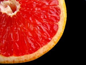 grapefruit,jpg