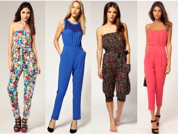 Rompers 3