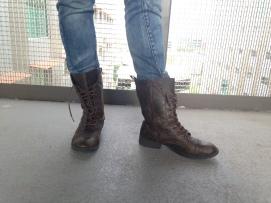 ShoesdayTuesdayWeek2