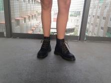 ShoesdayTuesdaywk2