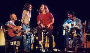 100-greatest-classic-rock-songs-CSN-Y-woodstock
