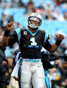 Cam+Newton+New+Orleans+Saints+v+Carolina+Panthers+TG-w8Md9_5fl