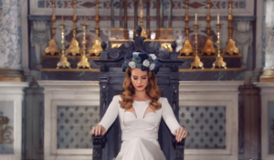lana-del-rey-born-to-die-music-video-590x346
