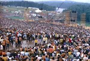 Woodstock_redmond_stage