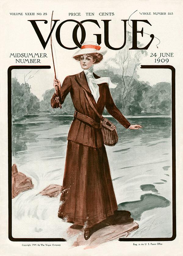 1909_large_vogue1