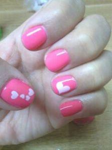 Nail Polish 2