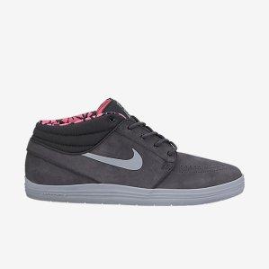 NikeM_3