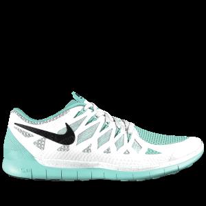 NikeW_1