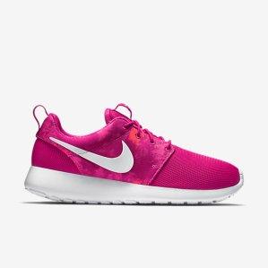 NikeW_2