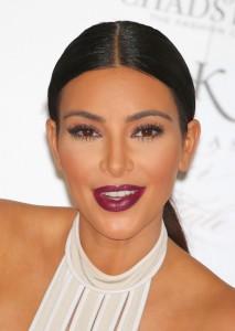 Kim-Kardashians-Latest-Fashion-Moments-Fleur-Fatale-Melbourne-Fragrance-Launch-6
