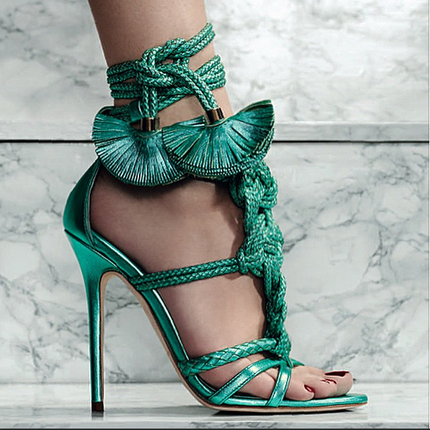 2b7f27df761 Shoesday Tuesday  Brian Atwood edition – The Chic Daily