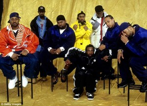 277F7BBA00000578-3036078-American_rap_group_Wu_Tang_Clan_L_R_Ghostface_Killah_Masta_Killa-m-107_1428870570975