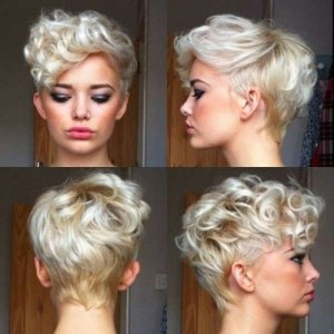 (3rd pic)pixie cut - 4 sides (1)